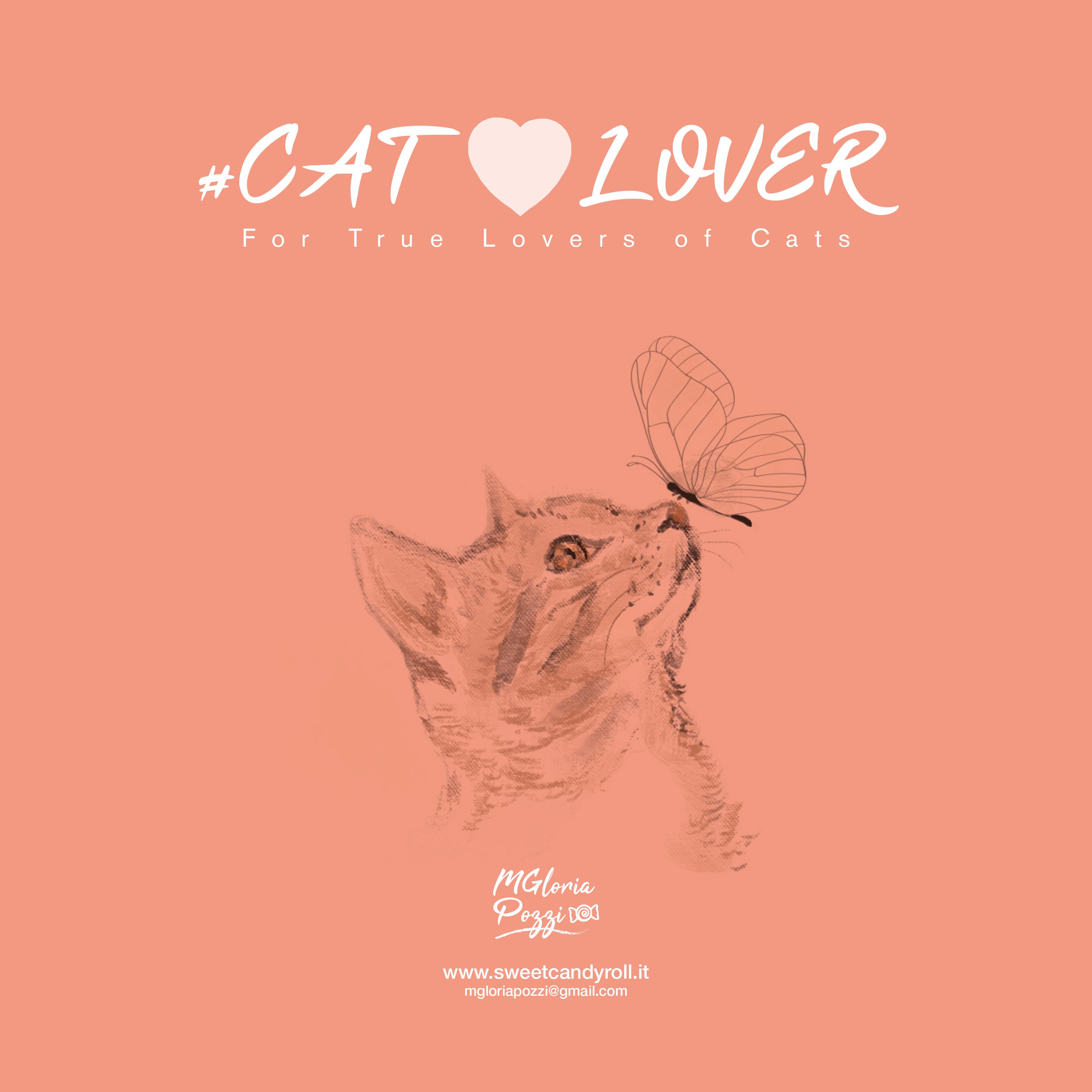 CAT_LOVER_eBook_ENG3