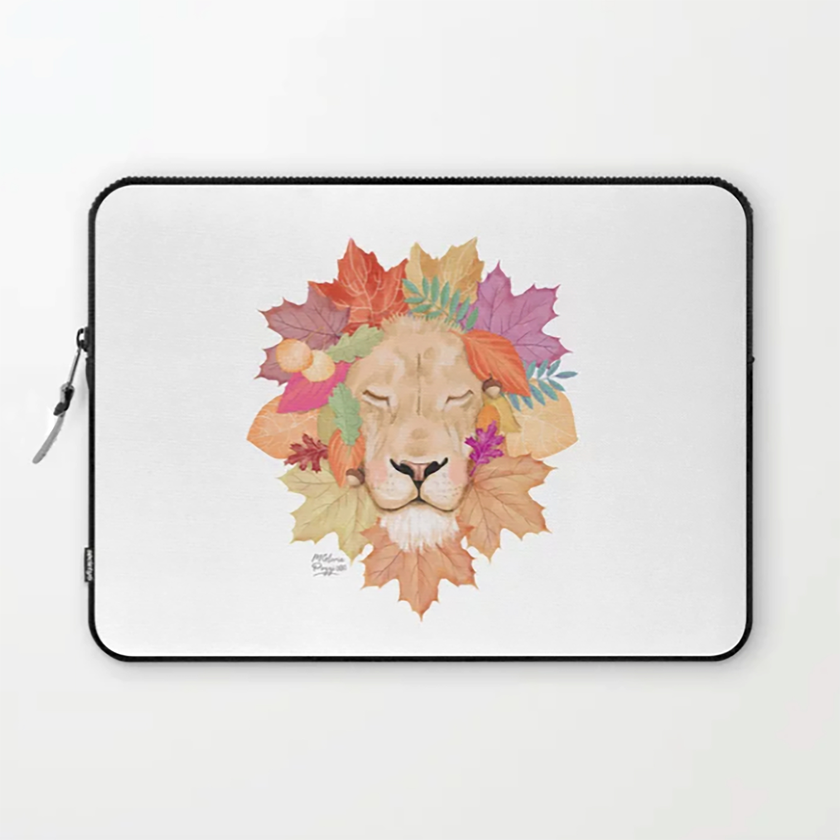 laptopsleeves_lion
