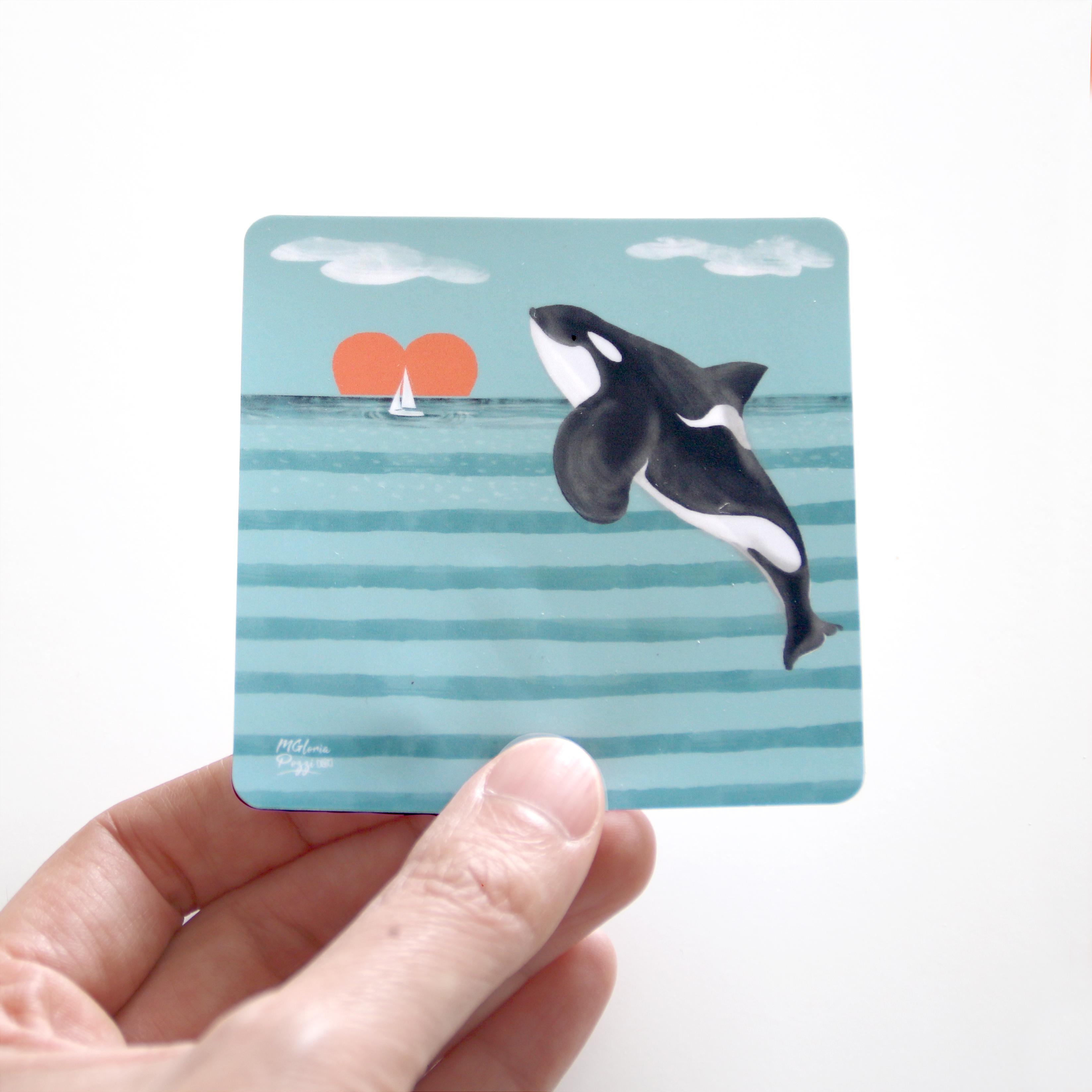 stickerapp-sweetcandyroll-sealovers