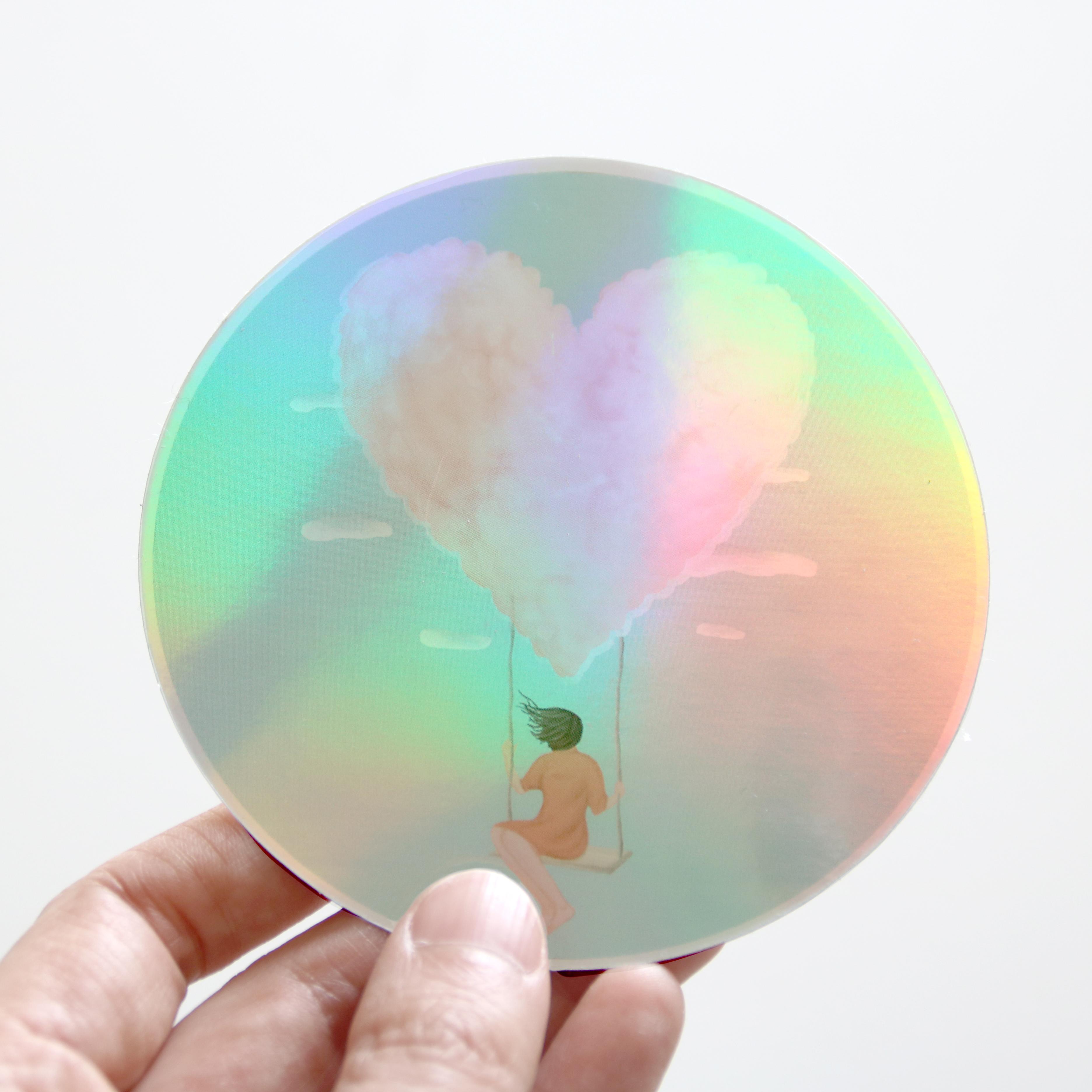 stickerapp-sweetcandyroll- jolts