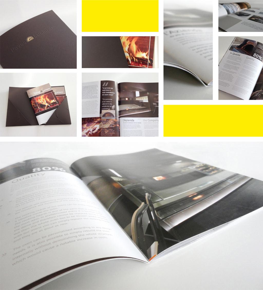 pavesi-rimini-catalogo-cartellina-azienda