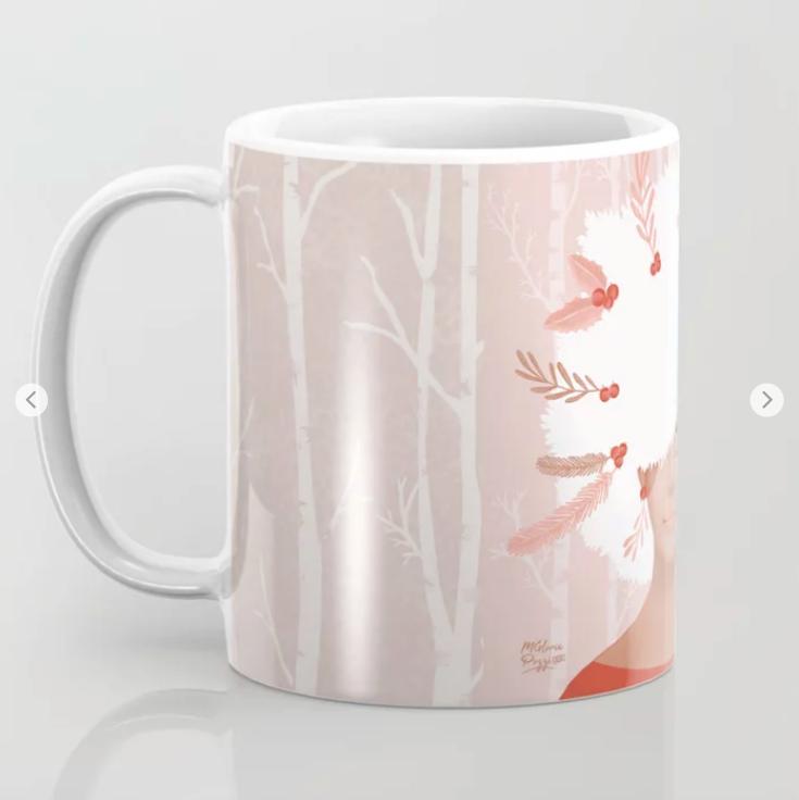 winter-wild-sweetcandyroll-cup-left