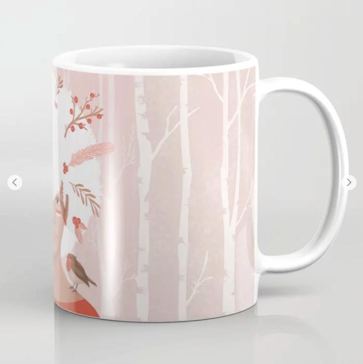 winter-wild-sweetcandyroll-cup
