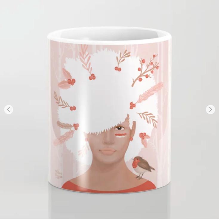 winter-wild-sweetcandyroll-teacup