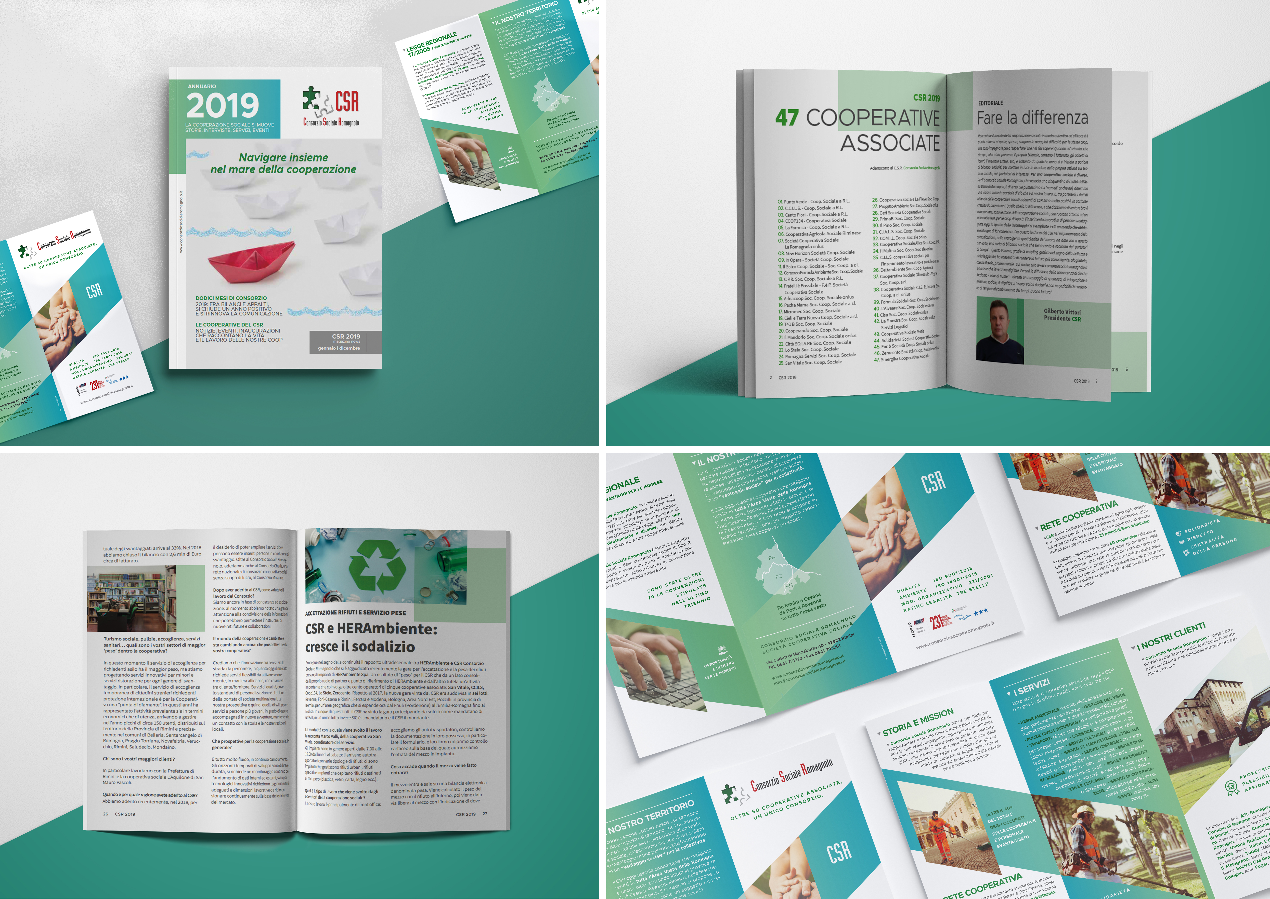 00-CSR-nuova-linea-grafica-comunicazione
