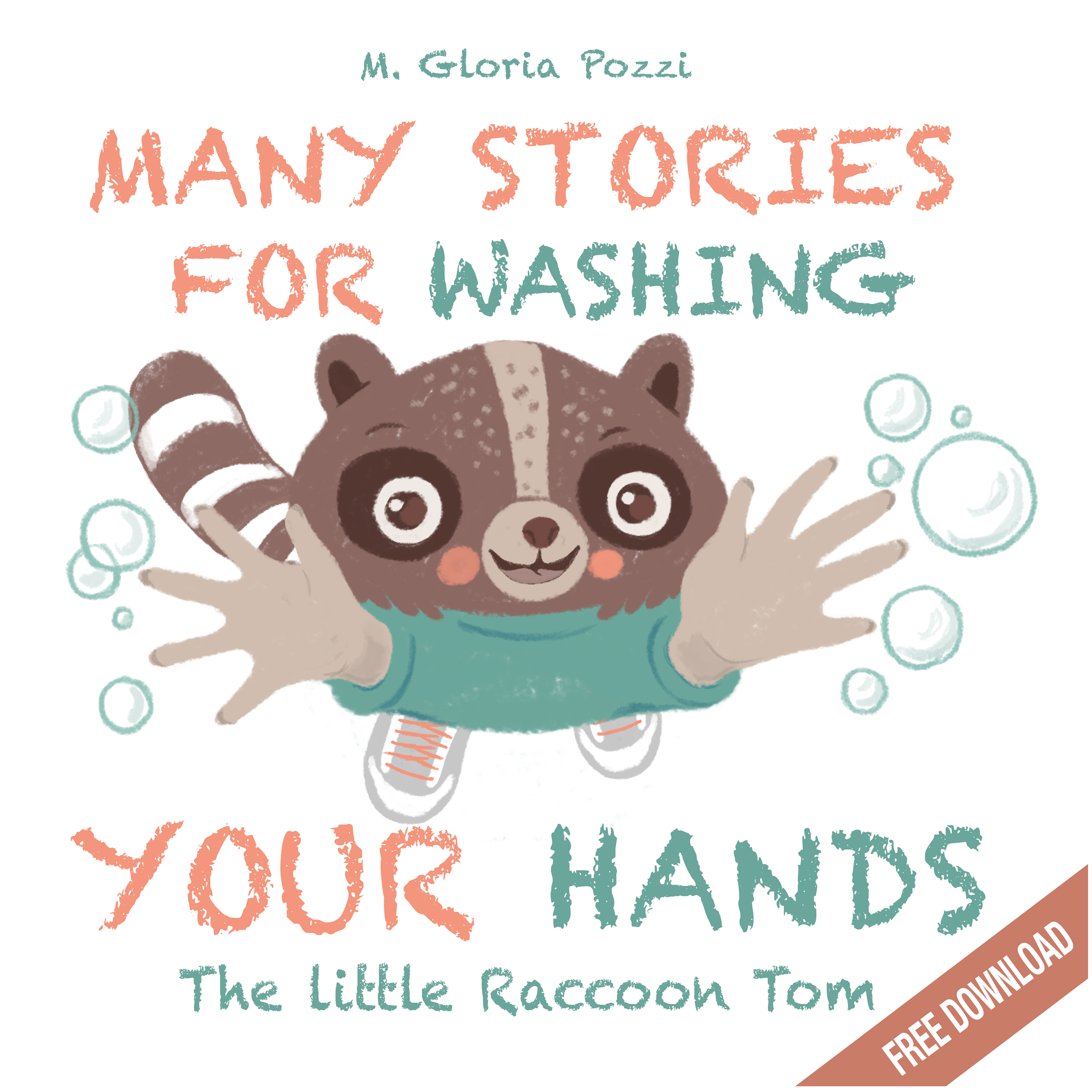 many-stories-for-washing-your-hand-mgloriapozzi-ENG