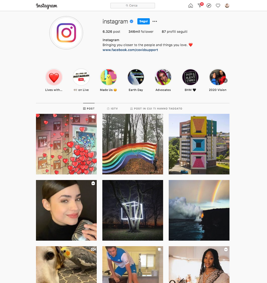 instagram-profile-7-illustration