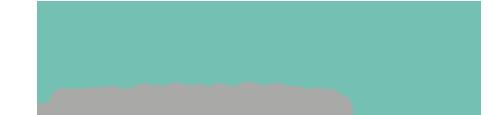 logo-sweetcandyroll
