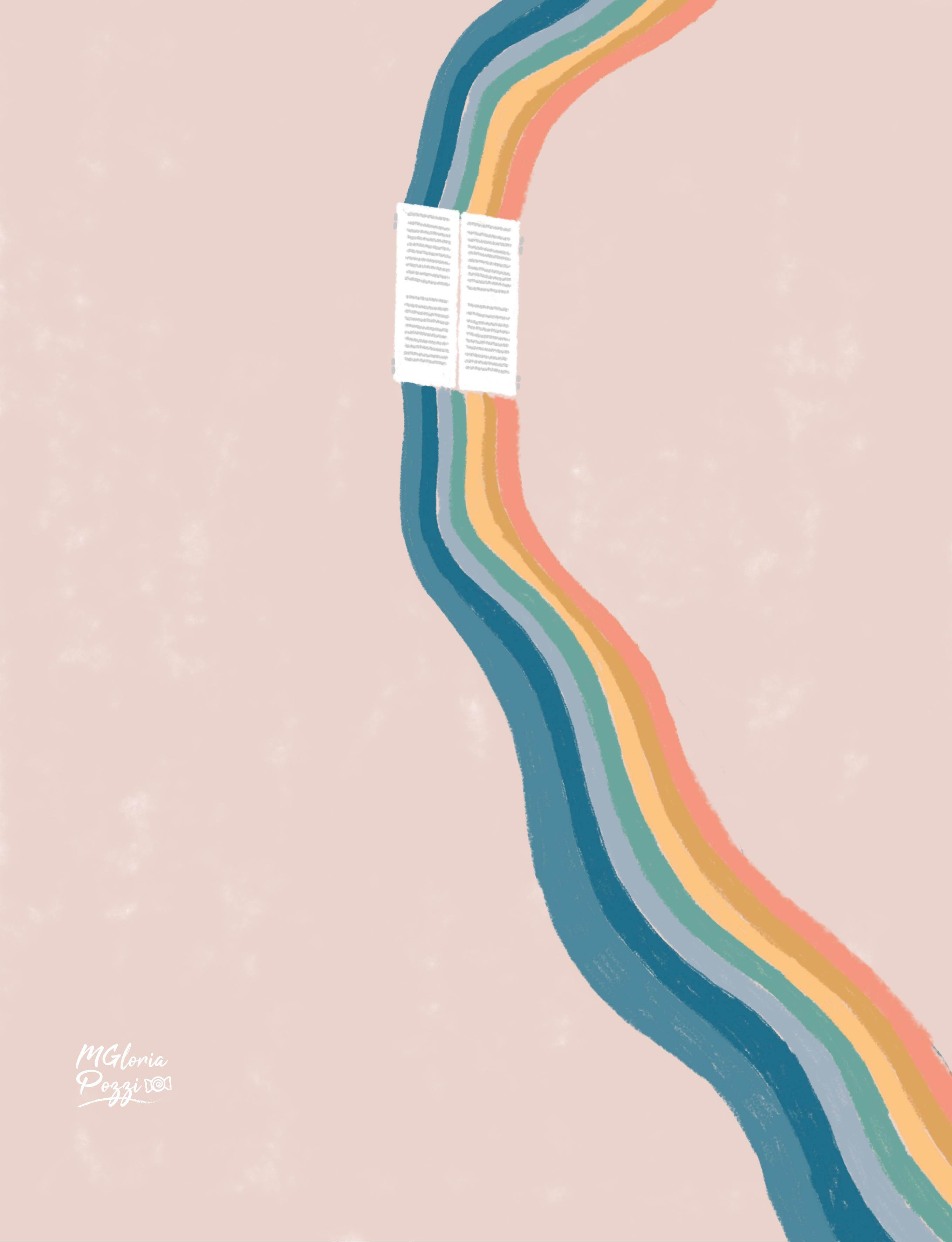 i-giorni-del-silenzio-arcobaleno-04