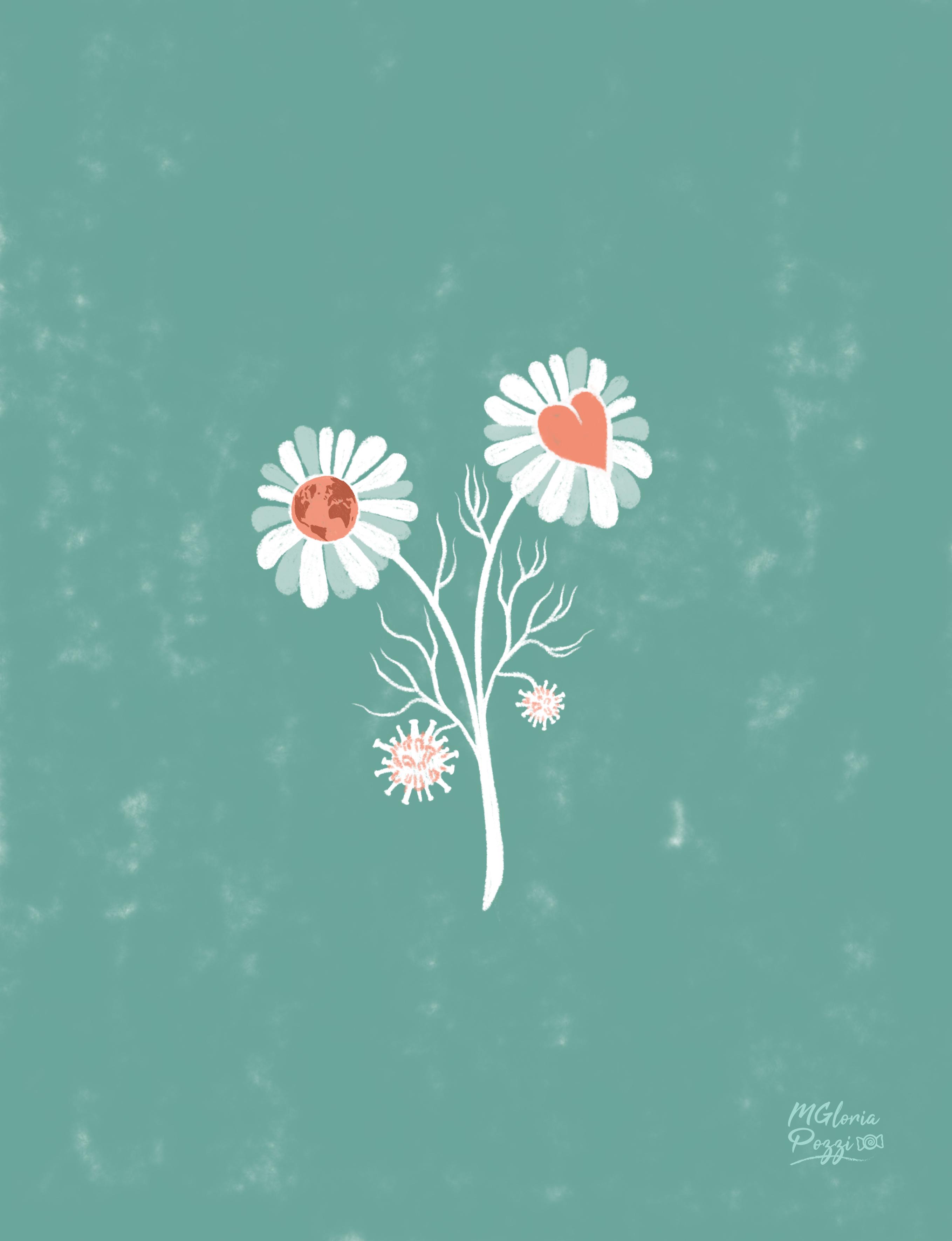 i-giorni-del-silenzio-fiori-02