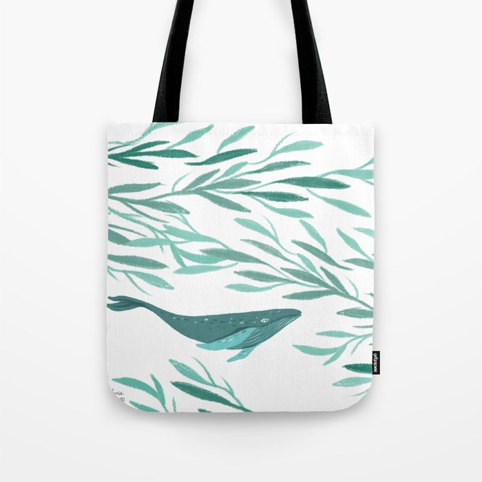 whales-in-flight-bags