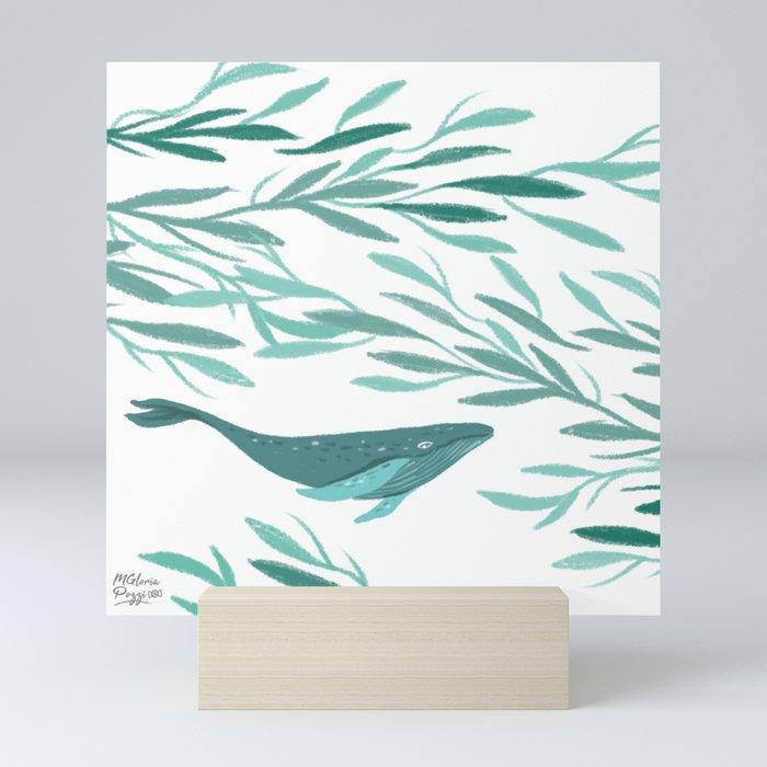 whales-in-flight-mini-art-prints