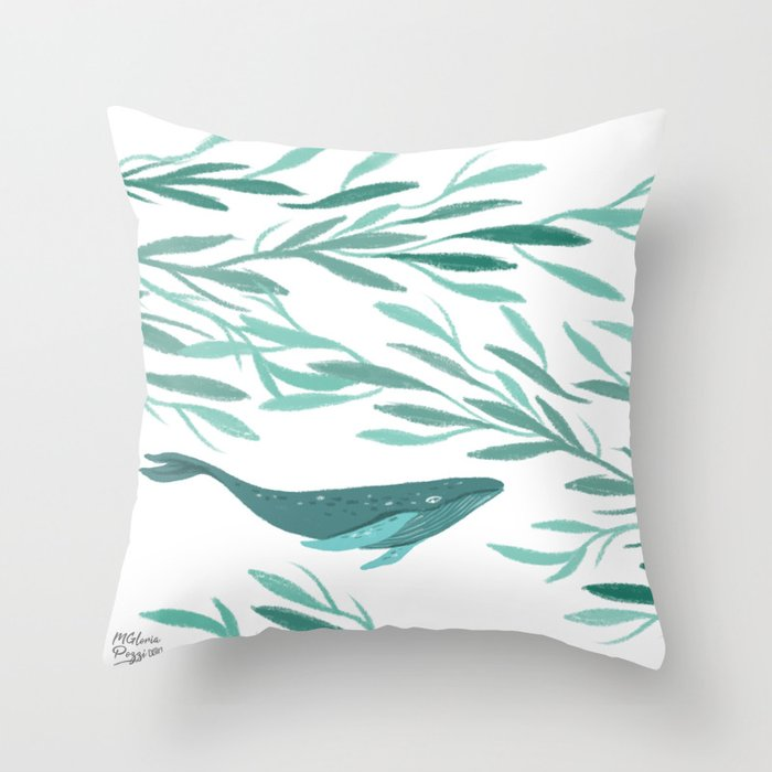 whales-in-flight-pillows