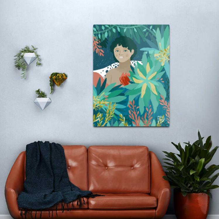 jungle-metallo-sweetcandyroll