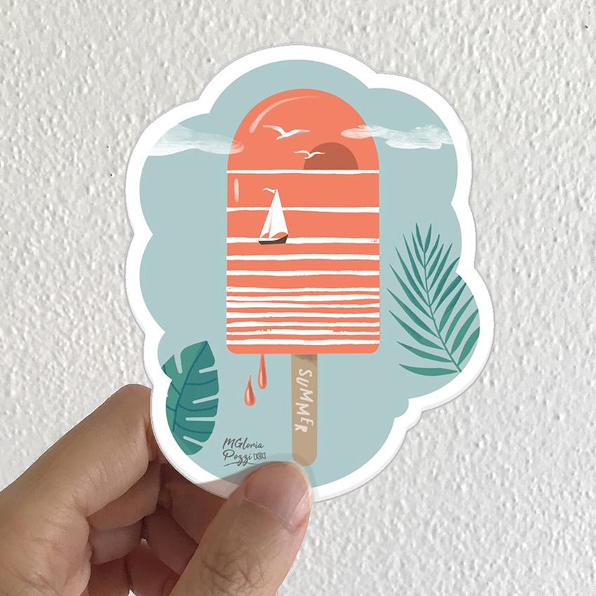 sticker-ghiacciolo-by-sweetcandyroll