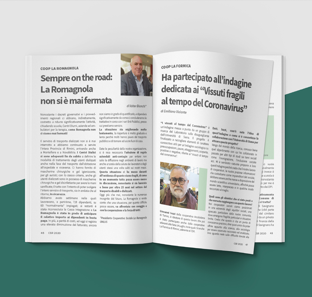 Consorzio-Sociale-Romagnolo-annuario-2020-interno
