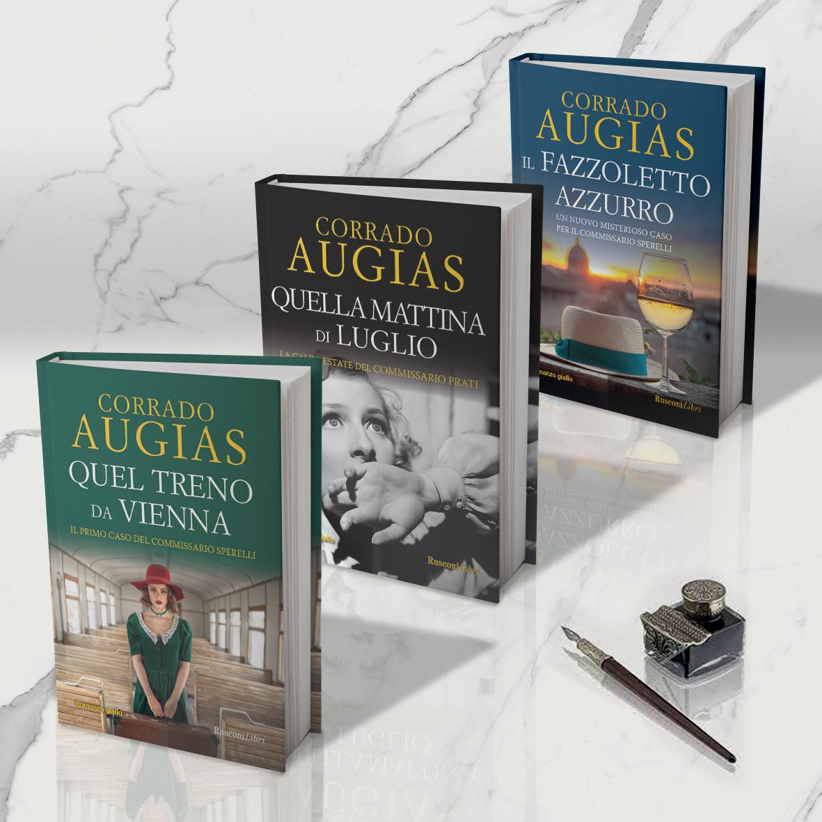 Rusconi-libri-collana-AUGIAS-sito