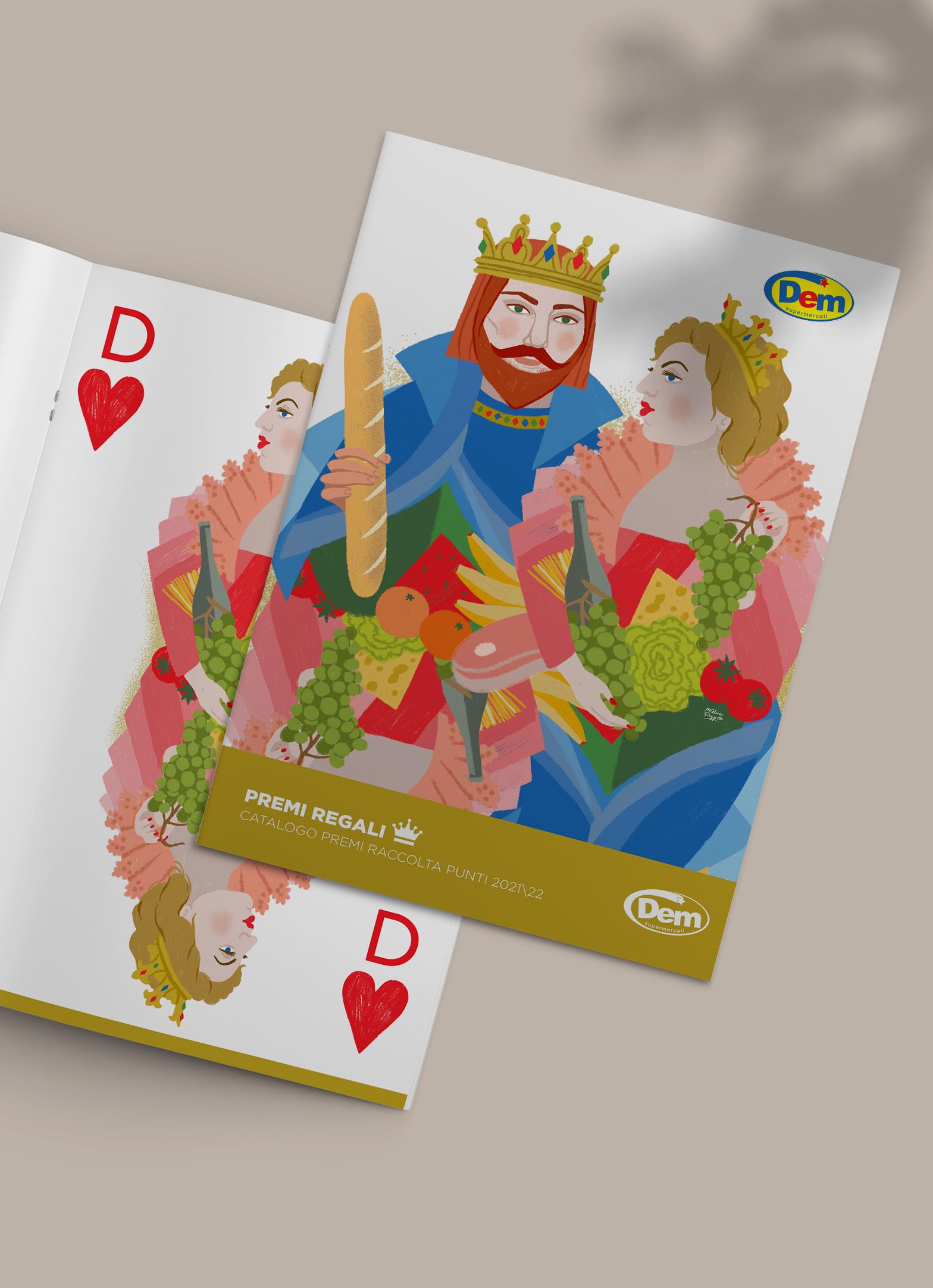 Cover-supermercatiDEM-COVER-VOLANTINO-3d